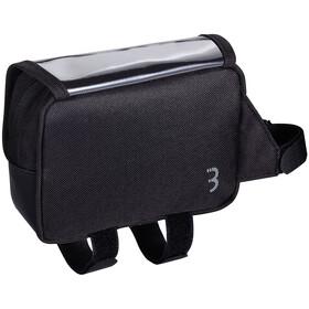 BBB TopPack BSB-16 Toptube Bag black